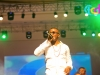 iyanya_vs_desire_concert_performance-0122