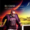 DJ Caise