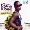 DammyKrane Goes to School