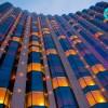 Intercontinental Hotel Lagos