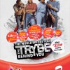 Airtel Trybe Campaign
