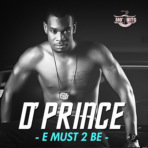D'prince Mohits