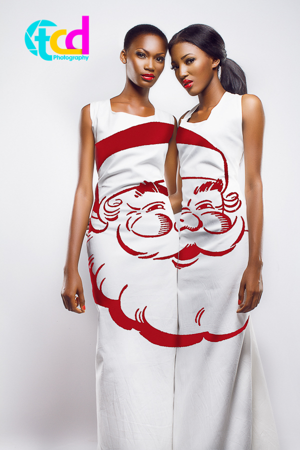 ThisDay Xmas Feature