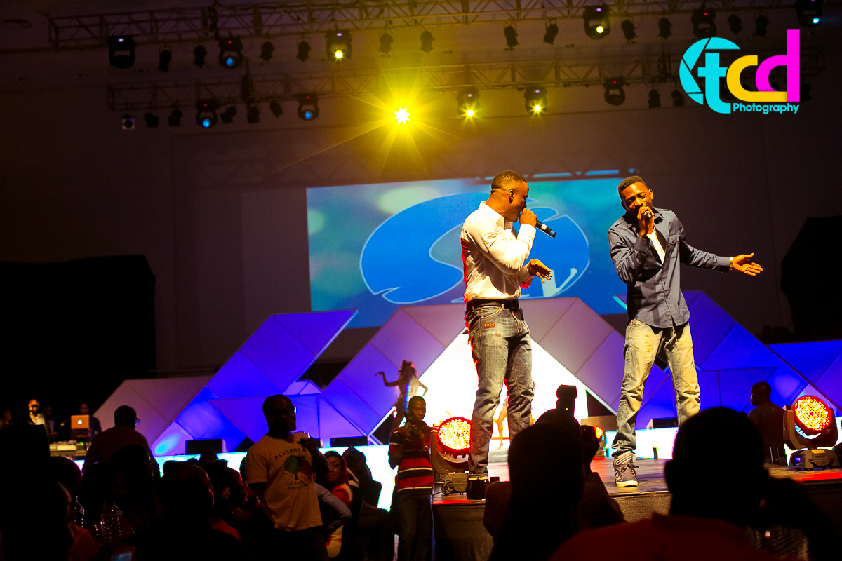 Iyanya_vs_Desire_Concert_performance-0021
