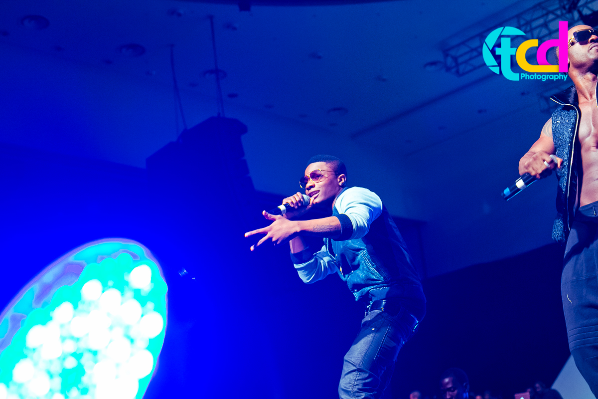 Iyanya_vs_Desire_Concert_performance-0203