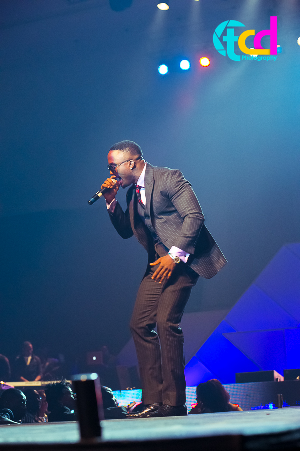 Iyanya_vs_Desire_Concert_performance-9768