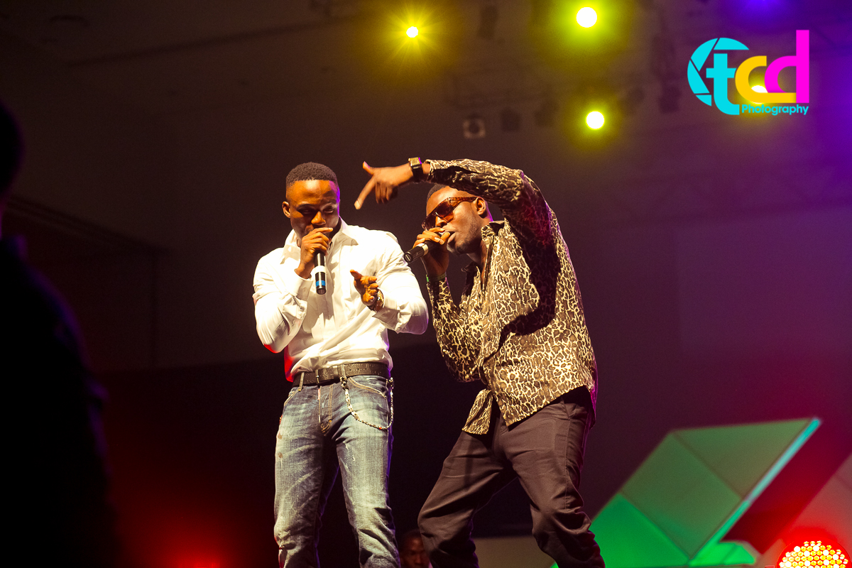 Iyanya_vs_Desire_Concert_performance-9995