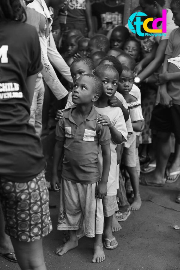 Earths_Haven_Makoko_TCD-0366