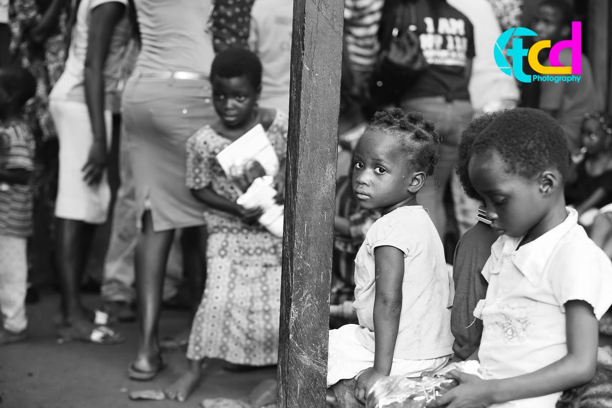 Earths_Haven_Makoko_TCD-0406