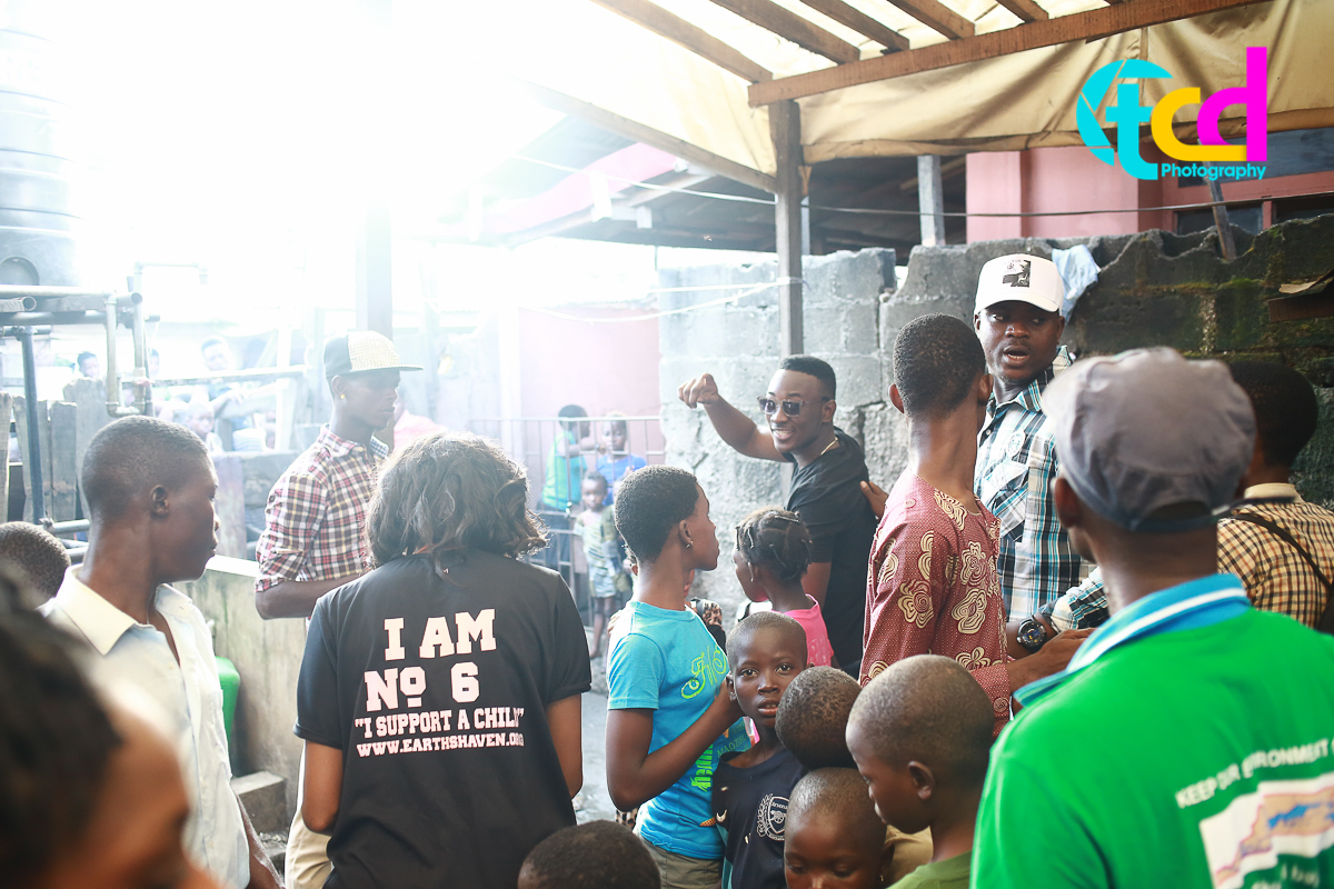 Earths_Haven_Makoko_TCD-0608