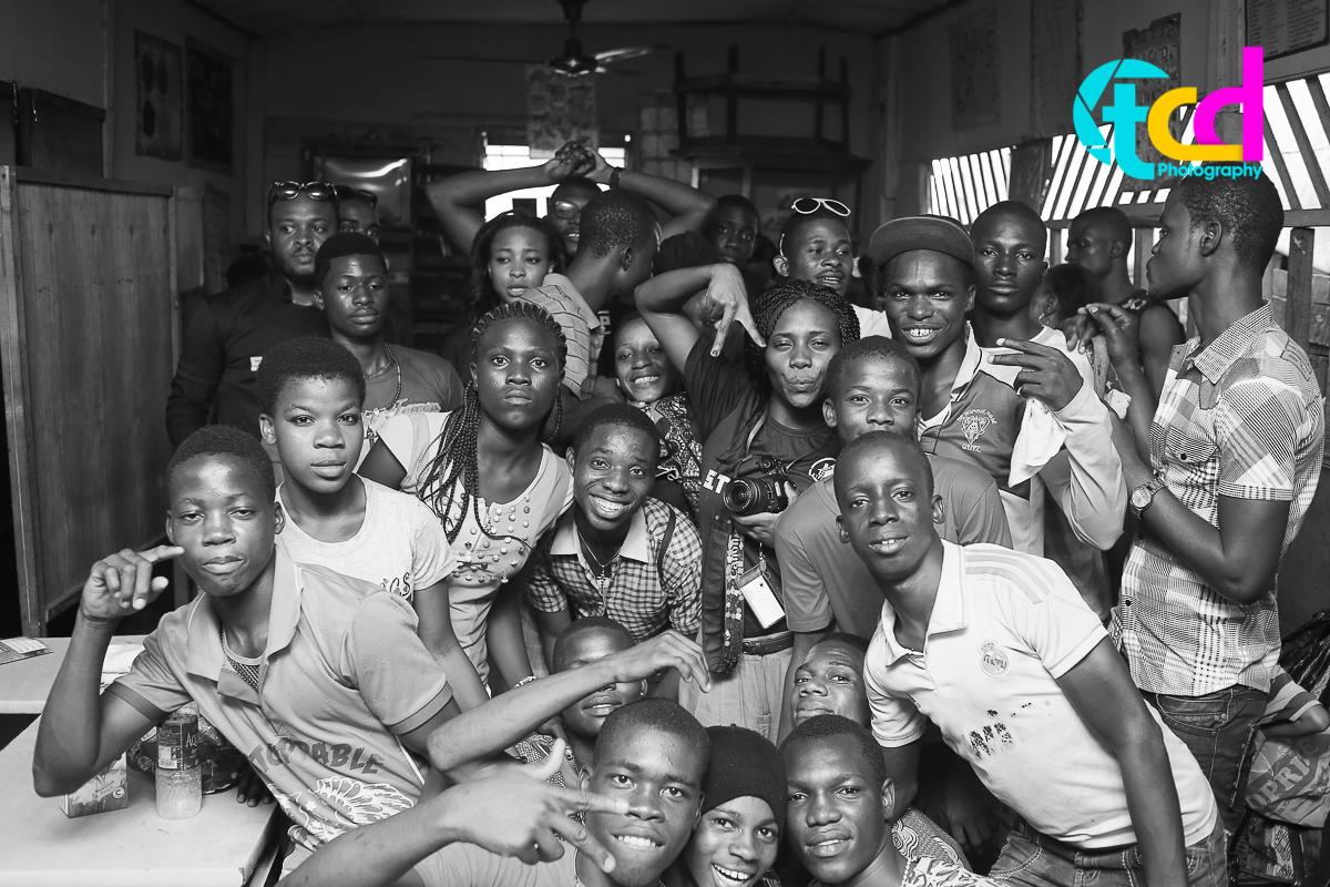 Earths_Haven_Makoko_TCD-0613