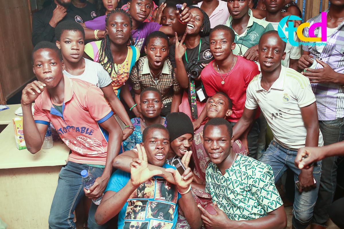 Earths_Haven_Makoko_TCD-0614