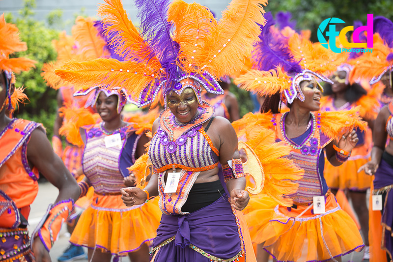 Lagos_Carnival_2014-0319