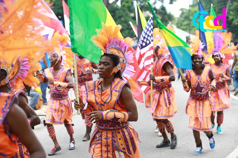 Lagos_Carnival_2014-0348