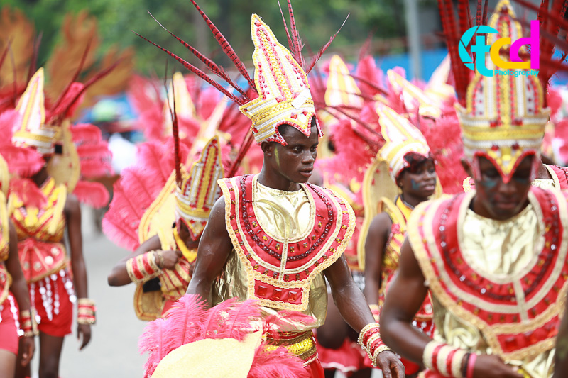 Lagos_Carnival_2014-0389