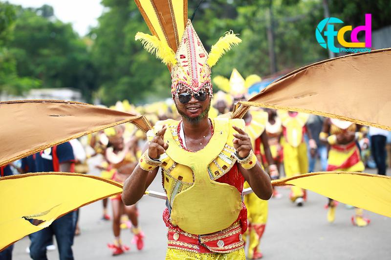 Lagos_Carnival_2014-0402