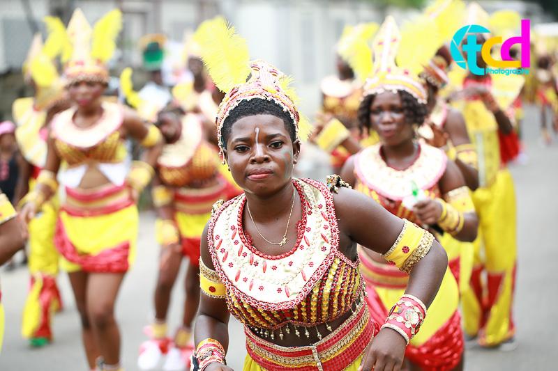 Lagos_Carnival_2014-0408