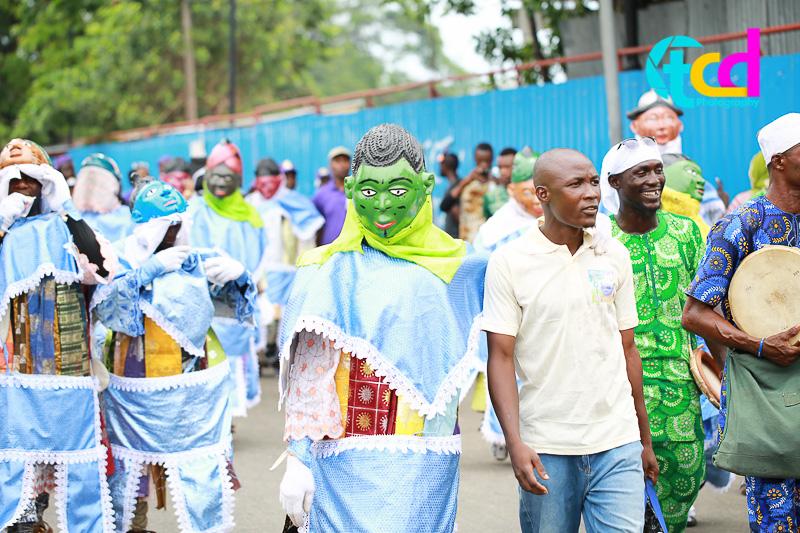 Lagos_Carnival_2014-0426
