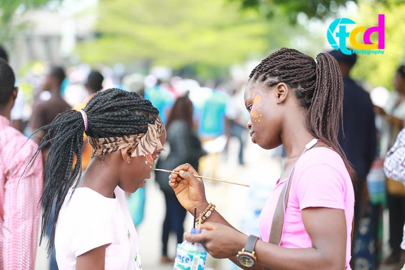 Lagos_Carnival_2014-0487
