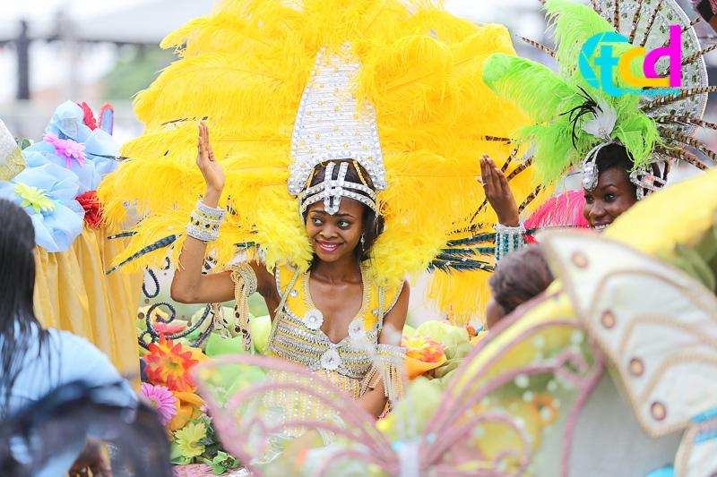 Lagos_Carnival_2014-0779