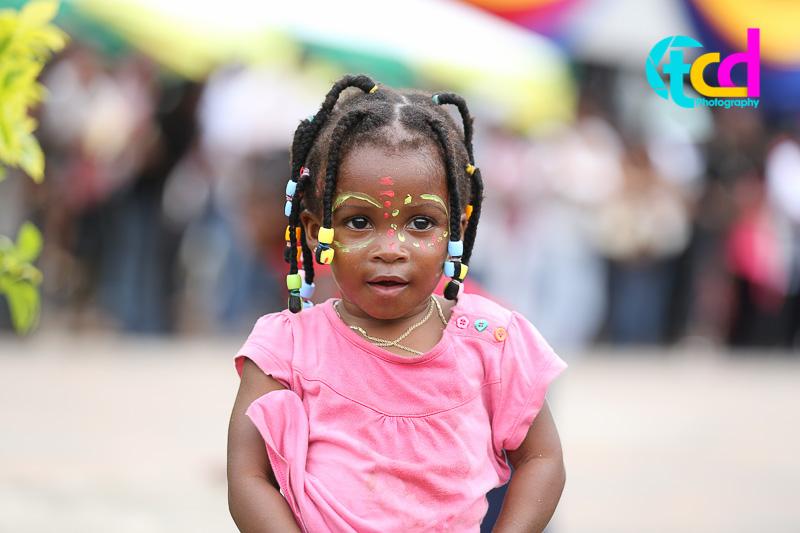 Lagos_Carnival_2014-0801