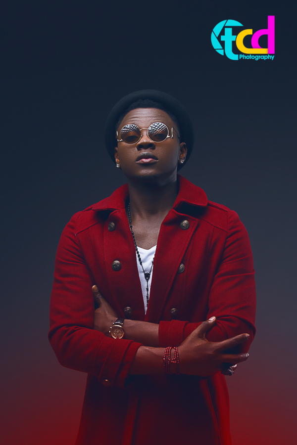 Kiss Daniel – New Era Album